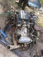 Двигатель Ford Windstar 3,8 литра