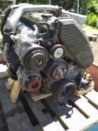 Двс 1HD-T на ТЛК 80 по запчастям