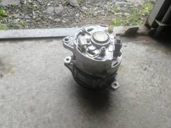 Генератор. ГАЗ 31105 Волга Двигатели: GAZ560, ZMZ4021, ZMZ406210, CHRYSLER, 2, 4L, ZMZ4062, 10, CHRYSLER24L