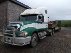 Freightliner. Подам седельный тягач, 15 000куб. см., 40 000кг., 6x4