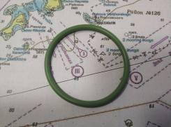 30757159 O-ring Volvo Penta. Уплотнение кольцевое Вольво Пента