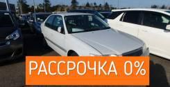 Продам лобовое стекло Toyota Corona Premio