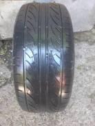 Bridgestone B500Si, 225/55 R16