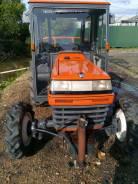 Kubota. Продается мини трактор Кубота