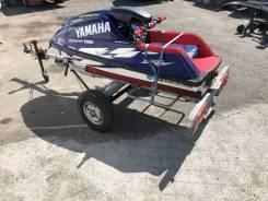 Водный мотоцикл Yamaha Superjet SJ700 Б/П по РФ