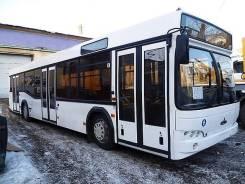 МАЗ 103486. Автобус МАЗ-103486 низкопольный, В кредит, лизинг