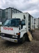 Toyota Dyna. Продам Дюну, 3 000куб. см., 1 500кг., 4x2