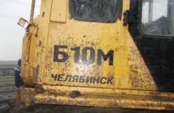 ГАЗ 66-11