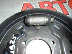 Цилиндр тормозной рабочий задний Mitsubishi Colt Z25A