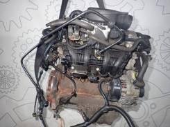 Двигатель в сборе. Opel Corsa, S07 Двигатели: A10XEP, A12XEL, A12XER, A13DTC, A13DTE, A13DTR, A14NEL, A14XEL, A14XER, A16LEL, A16LER, A16LES, A17DTS...