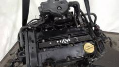 Двигатель в сборе. Opel Corsa Z12XE, Z12XEP. Под заказ