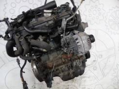 Двигатель в сборе. Opel Corsa Двигатели: Z13DT, Z13DTE, Z13DTH, Z13DTJ. Под заказ