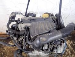 Двигатель в сборе. Opel Corsa Двигатели: Z14XE, Z14XEP. Под заказ