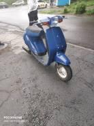 Suzuki run, 1999