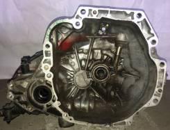 МКПП. Nissan Bluebird, EU14, QU14 Nissan Primera Camino, P11, WP11 Двигатели: QG18DE, SR18DE