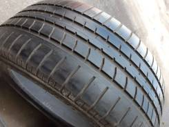 Goodyear Eagle NCT5. Летние, 30 %