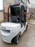 TFN CPCD 3DN -RW 13, 2006