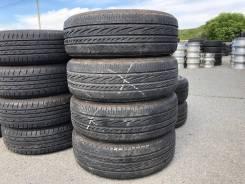 Bridgestone. Летние, 2015 год, 10%