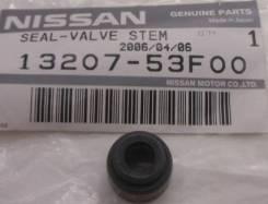 Маслосъемные Колпачки Выпускные Nissan Nissan Maxima, Nissan Primera [1320753F00]