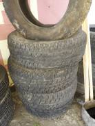 Dean Tires Wintercat SST, 265 70 17