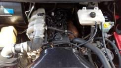 Двигатель в сборе. УАЗ Патриот Двигатели: ZMZ40905, ZMZ409051, ZMZ40906, ZMZ409051ZMZPRO
