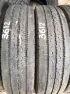 Bridgestone Duravis, 195/85/16LT