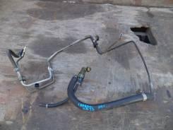 Шланг, трубка гур. Nissan Laurel, GC35 RB25DE