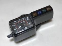 Приборка Honda XL250 Degree d