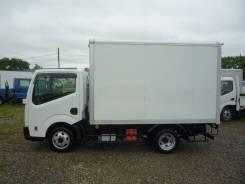 Nissan Atlas. Продам грузовик, 3 000куб. см., 1 750кг., 4x4