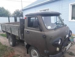 УАЗ 3303. Продается Головастик 2007, 2 700куб. см., 1 500кг., 4x4