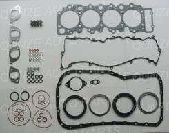 Ремкомплект двигателя ISUZU ELF 4HF1 JAPAN