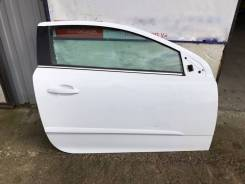 Дверь и элементы двери. Opel Astra GTC Opel Astra Family Opel Astra A16LET, A16XER, A17DTJ, A17DTR, A18XER, Z12XEP, Z13DTH, Z14XEL, Z14XEP, Z16LET, Z1...