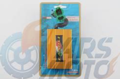 Коммутатор (тюнинг) Honda DIO AF35 (золотистый) Casoli