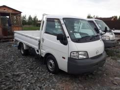 Mazda Bongo. Продается грузовик 2014 года, 1 800куб. см., 850кг., 4x2