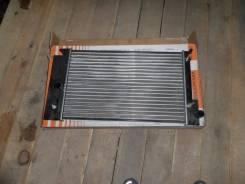 Радиатор охлаждения Toyota Corolla 150/Auris AT