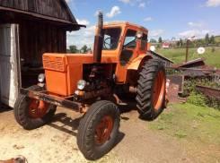 ЛТЗ Т-40. Продаётся трактор Т-40, 50 л.с.