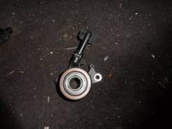 Подшипник выжимной Lada X-Ray/Nissan/Renault