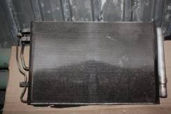 Радиатор кондиционера Kia Forte/Cerato TD 2010
