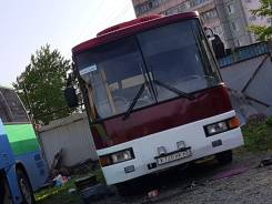 Asia. Продается автобус 33 мест азиа космос, 33 места