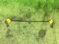 Стабилизатор задний D=15 Subaru Outback BRF EZ36 B14 09г 57701км