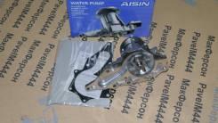 Помпа водяная Aisin для Toyota 1JZ-GTE