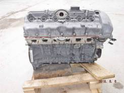 Двигатель BMW 3 Series [N52B30A]