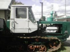 ХТЗ Т-150. Продам гусеничный трактор Т 150 с двиг ЯМЗ 236_, 230 л.с.