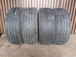 Pirelli Scorpion Ice&Snow, 235/55 R19