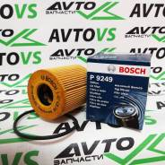 Фильтр масляный Bosch P9249