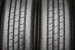 Dunlop Enasave SP LT33. летние, б/у, износ 5%