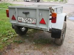 ГАЗ, 1990