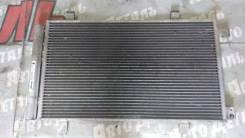 Радиатор кондиционера Suzuki SX4 Сузуки 2006-2013