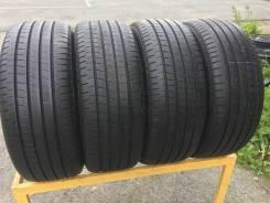 Bridgestone Turanza T005, 245/50 D19