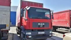 MAN TGM 18.240, 2008